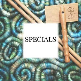 specials3b-1.jpg