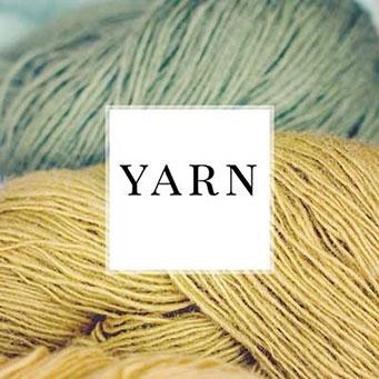 yarn3-1.jpg